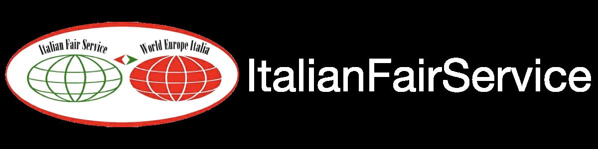ItalianFairService