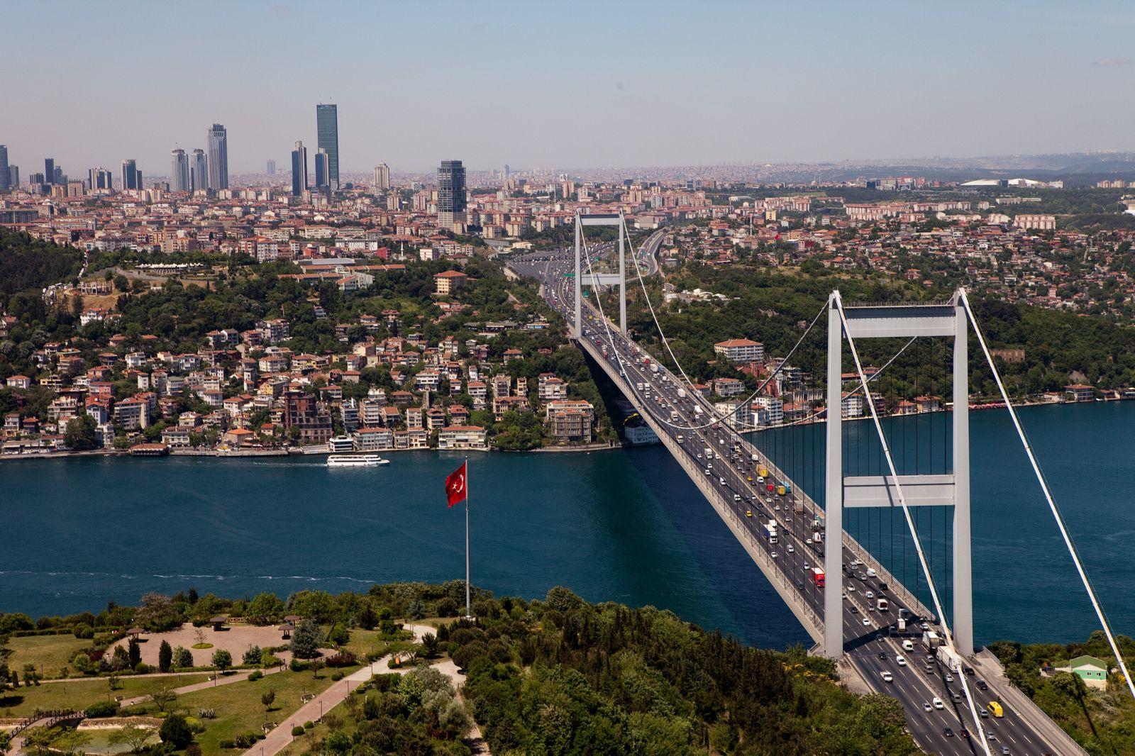 bosphorus-cruise-istanbul-7