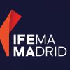 AF_IFEMA_LOG_RGB_NEG